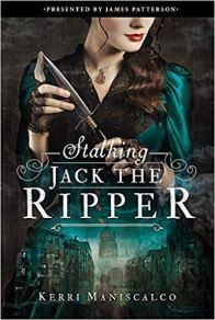https://peachesnpages.wordpress.com/2019/03/01/novel-review-stalking-jack-the-ripper-by-kerri-maniscalco/